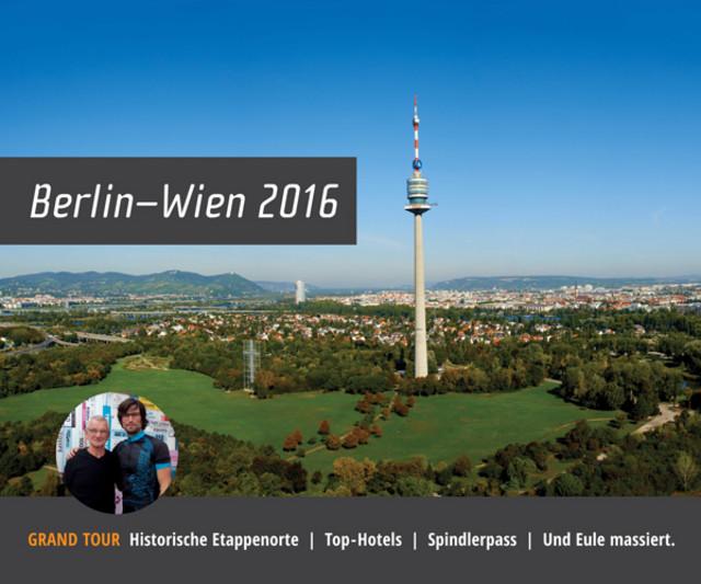 Berlin-Wien 600px.