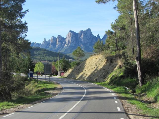 Montserrat2.