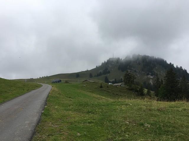 IMG 0792 Hornberg.