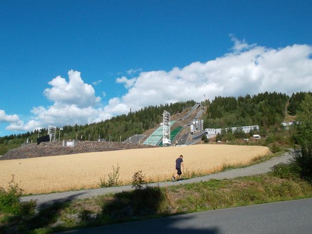 LillehammerSchanze01.