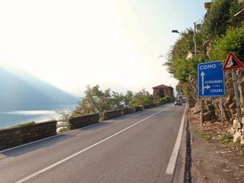 C. la Bolla, links zur Cap., Bild Orimento (1275 m)