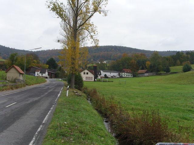 vor Rohrbach.