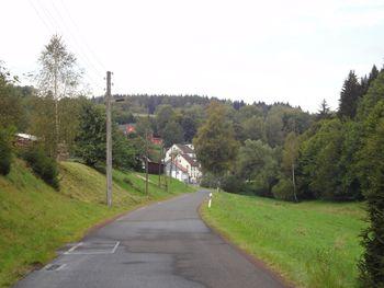 In Fischbach.