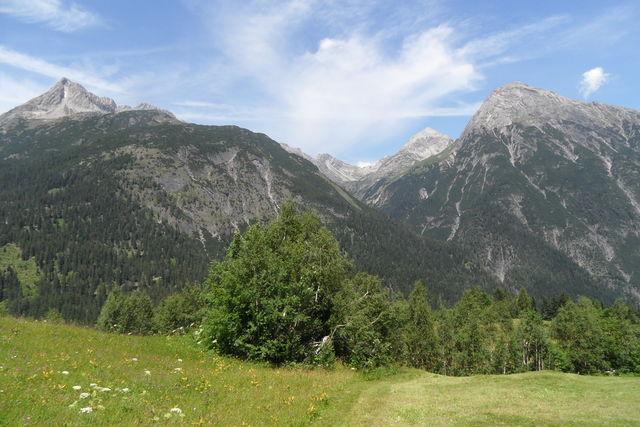 [[Allgäuer Alpen|regionen|allgaeuer-alpen]]