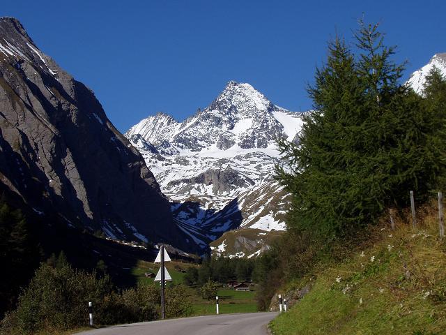 Ladies' days in Osttirol - das Rennradtrainingscamp für Damen - vom  13. bis 17. Mai 2016