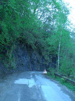 Mauer zum b ndlsee 875 m for Boden 10 goldegg
