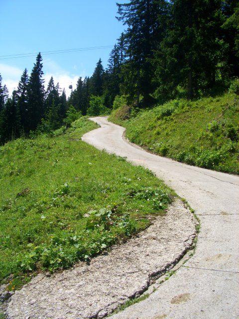 Schlappold-Alpe. __m[stb72|2140]