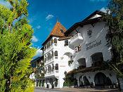 Hotel-Schulerhof.