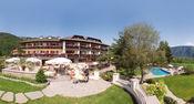 Hotel-Wilma.