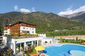 Vitalpina-Hotel-Waldhof.