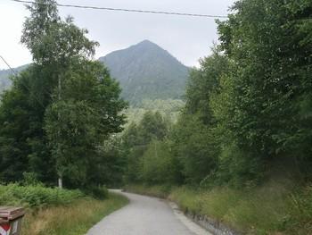 Monte Barone