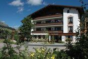 Hotel Theodul, Lech am Arlberg
