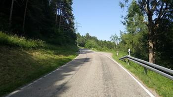 Kaltenhof5.