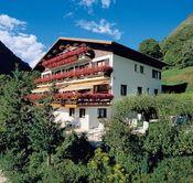 Außenansicht (c) Hotel Panoramique