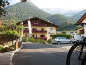 Urlaub Südtirol 2009 159.