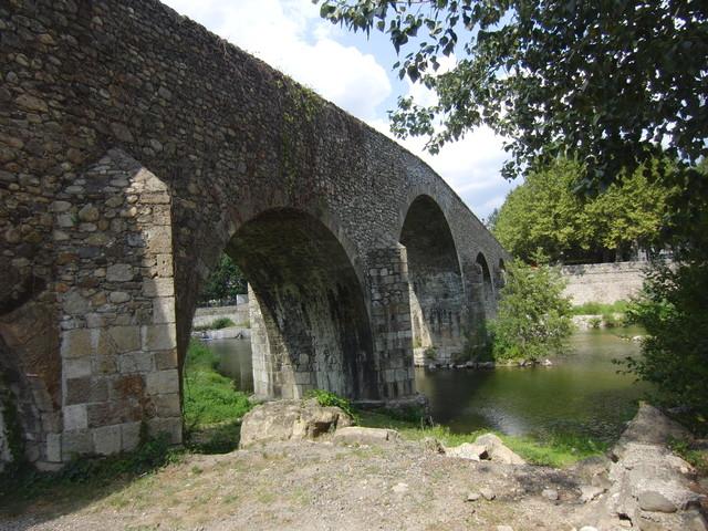 iin St.-Jean-du-Gard