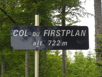 Firstplan Nord 05.