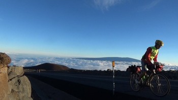 Mauna-Kea GyG kep1.