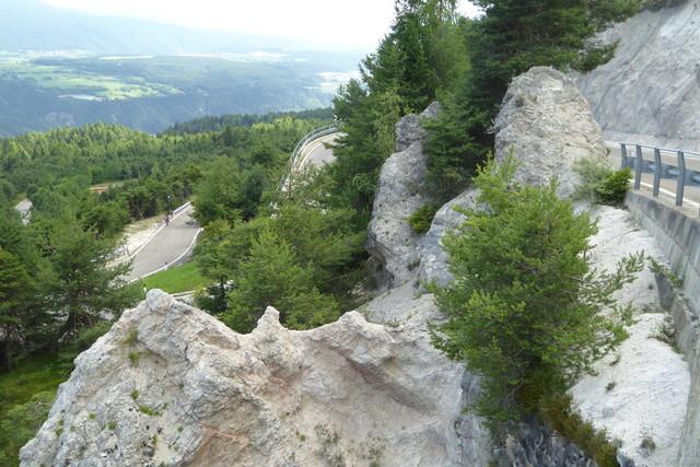 Salobbi-Brezerjoch Kehrensalat U.