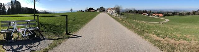 Tannenberg1.