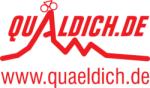 quaeldich.de - Rennrad, Pässe, Hobbysport