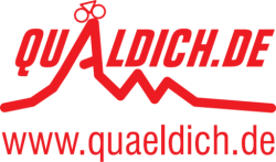 quaeldich.de - Rennrad, Psse, Hobbysport