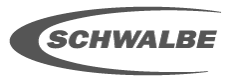 Schwalbe bicycle tires