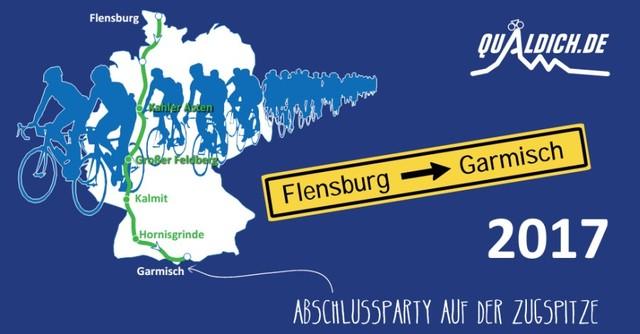 logo-flensburg-garmisch-2017-facebook.