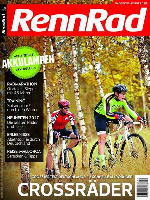 Radsport-Rennrad-16-1112.