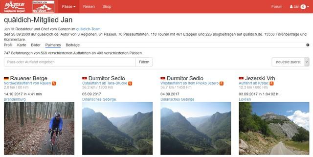 Profil-Screenshot.