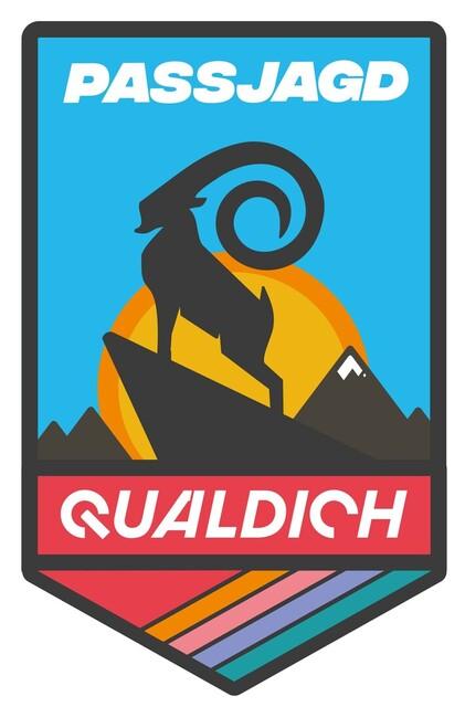 quaeldich-passjagd-logo.