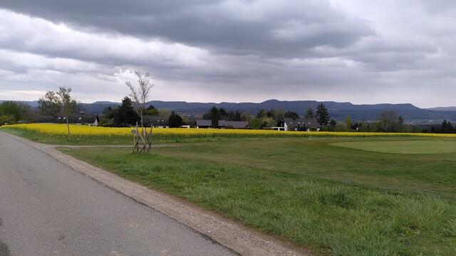 Kressbach Passhöhe2.