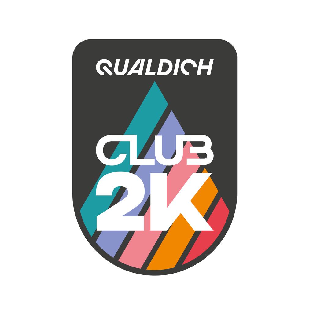 Club 2K