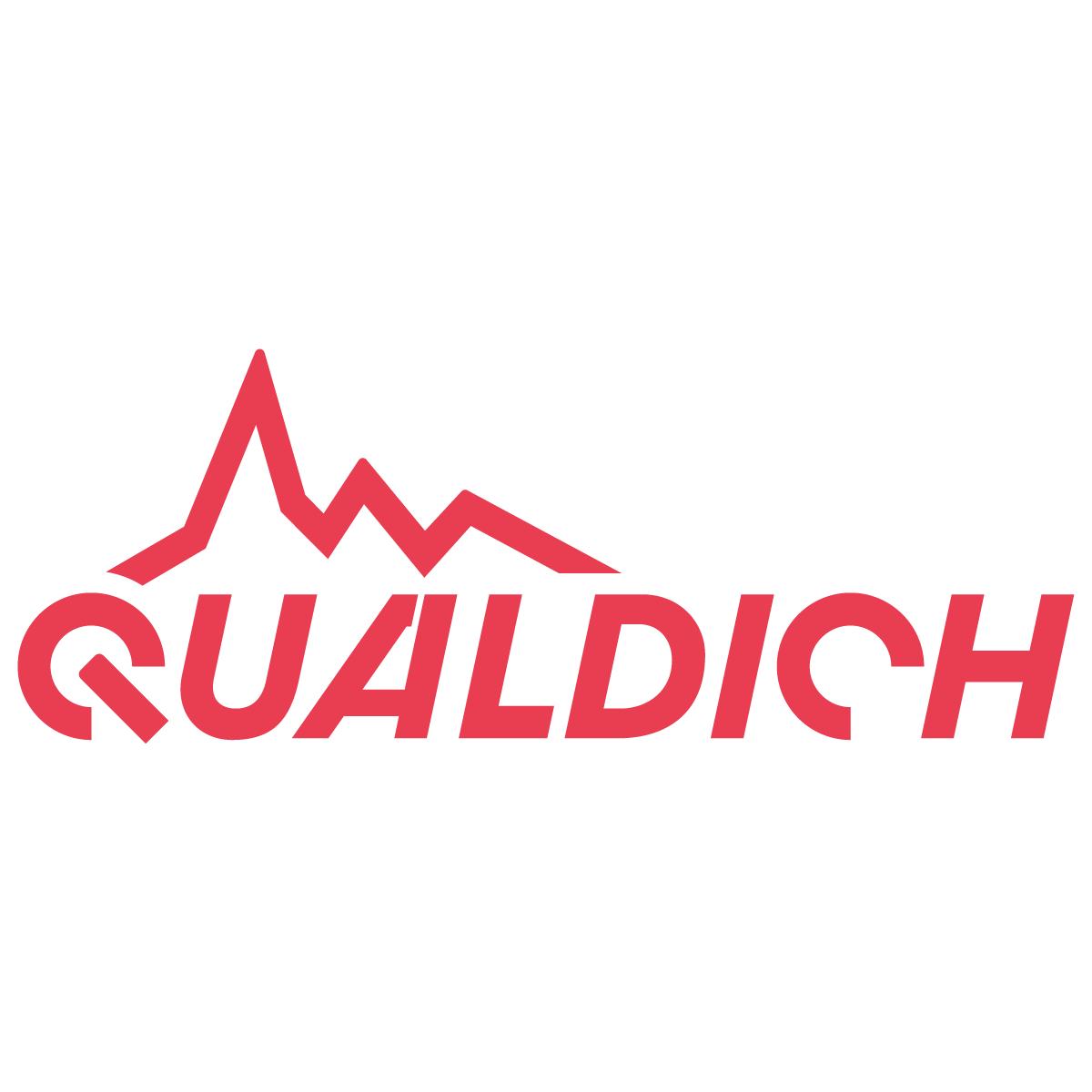 Rennrad Passe Alpen Pyrenaen Touren Schwarzwald Qualdich De Hauptsache Bergauf Fur Rennradfahrer