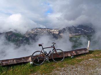 01 Alp Anarosa(2340m,1400Hm), 25.7.10.