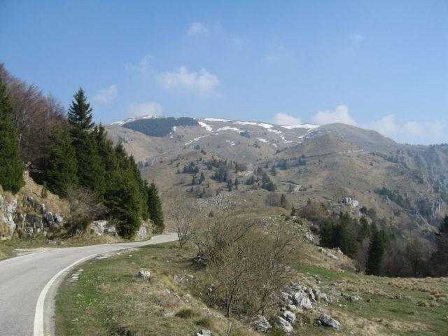 Bild Monte Grappa