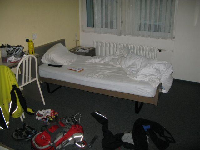 Zimmer in Gersau