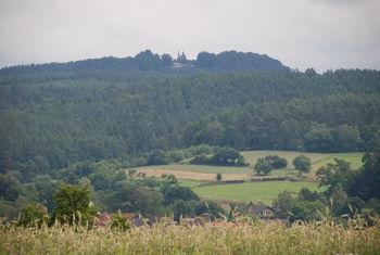 Christenberg von Münchhausen.