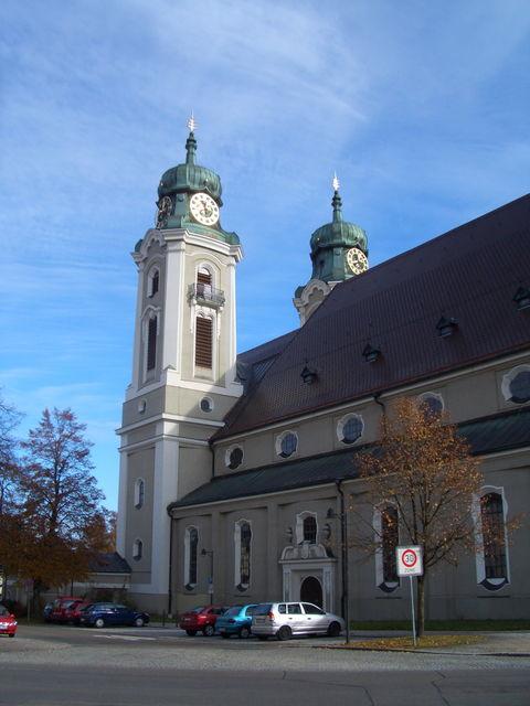 Lindenberg .