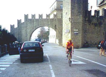 .10.02 San Marino 03.