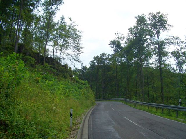 breite Straße.