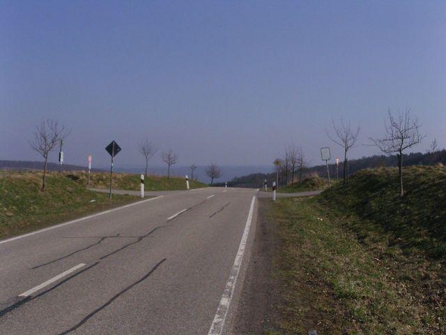 Mossauer Höhe.