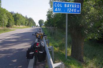 Col-bayard 06.