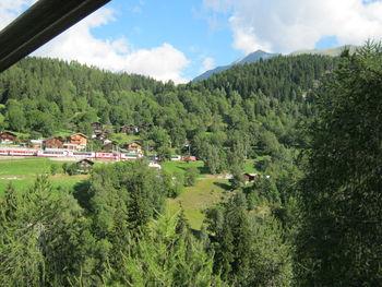-08-21-GlacierExpress.