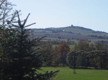 Schwartenberg.