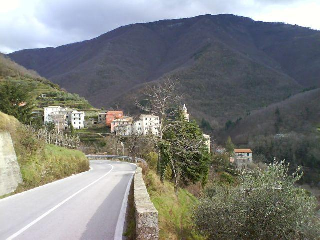 San Siro Foce