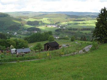 Laibach, Nordwestanfahrt