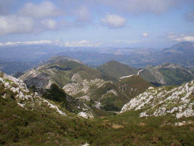 Bild Lagos de Covadonga
