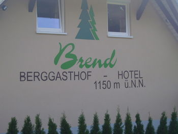 Brend.