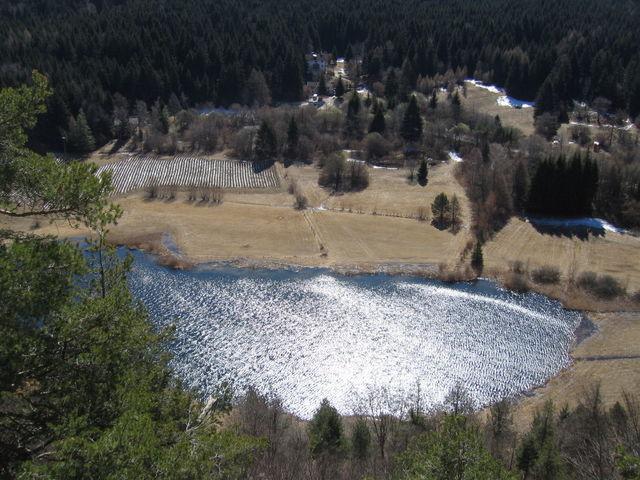 See Unterfennberg.